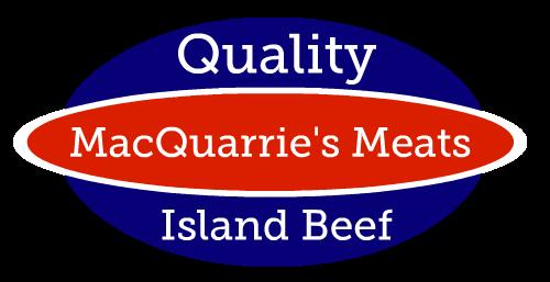 MacQuarries Meats